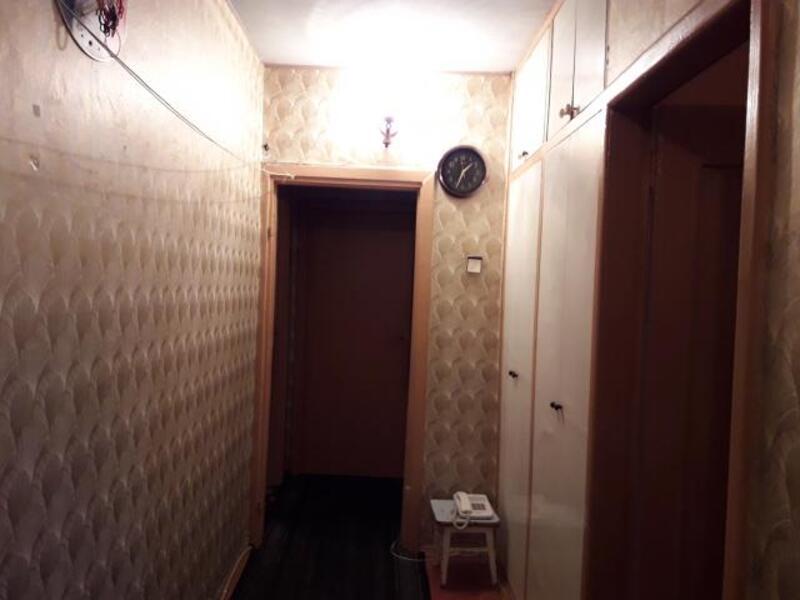 3 комнатная квартира, Харьков, Салтовка, Героев Труда (495045 5)