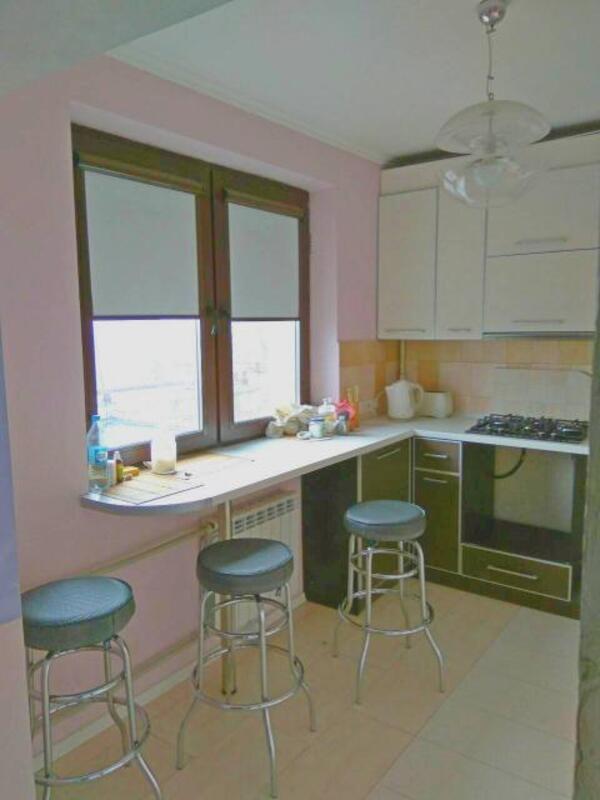 2 комнатная квартира, Харьков, Салтовка, Академика Павлова (495051 1)