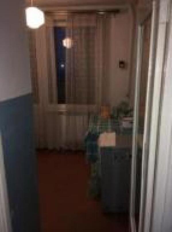 3 комнатная квартира, Харьков, СОРТИРОВКА, Беркоса (Довгалевского) (495081 6)