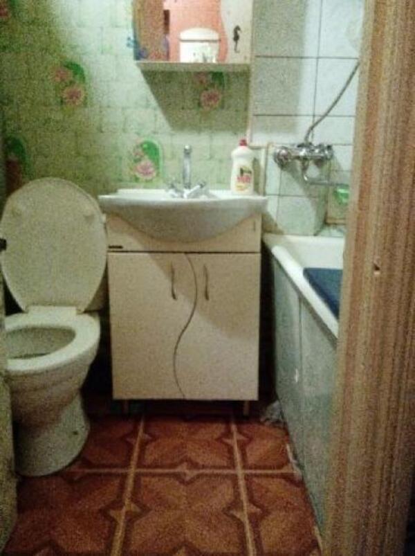1 комнатная гостинка, Харьков, Старая салтовка, Салтовское шоссе (495101 13)