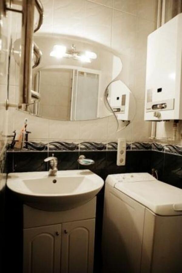 3 комнатная квартира, Харьков, Салтовка, Тракторостроителей просп. (495107 5)