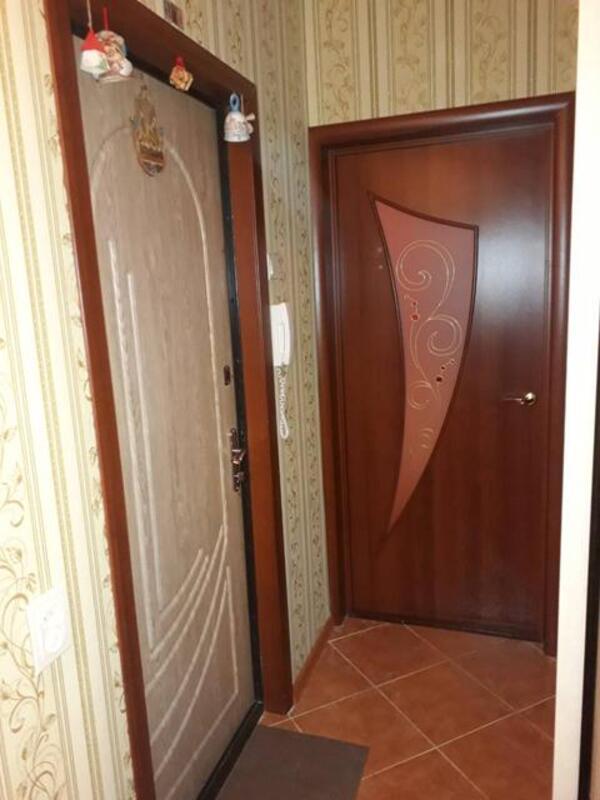 1 комнатная квартира, Харьков, Горизонт, Московский пр т (495115 5)