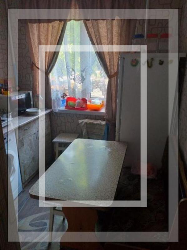 Квартира, 3-комн., Чкаловское, Чугуевский район, Владимира Ридченко в-зд (Культкомовский в-зд)