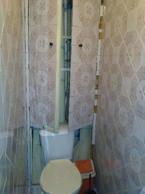 3 комнатная квартира, Харьков, Павлово Поле, Шекспира (495139 9)