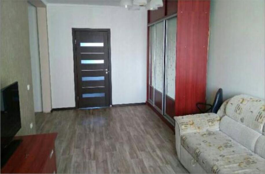 3 комнатная квартира, Харьков, Салтовка, Гвардейцев Широнинцев (495156 6)