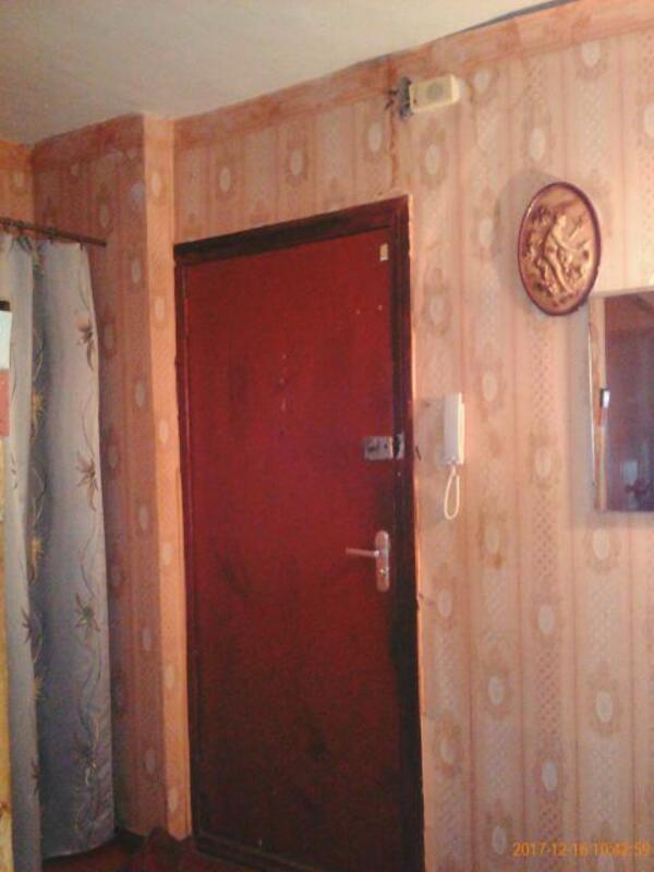 2 комнатная квартира, Чугуев, Харьковская область (495161 4)