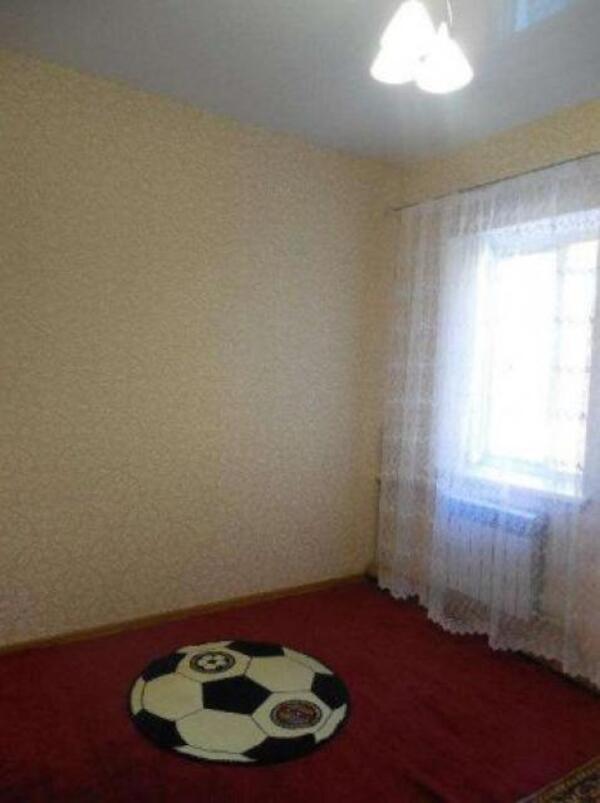 3 комнатная квартира, Харьков, Салтовка, Гвардейцев Широнинцев (495175 10)
