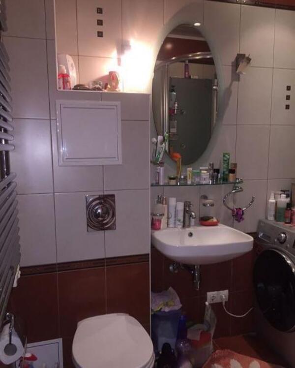 3 комнатная квартира, Харьков, Сосновая горка, Клочковская (495228 6)