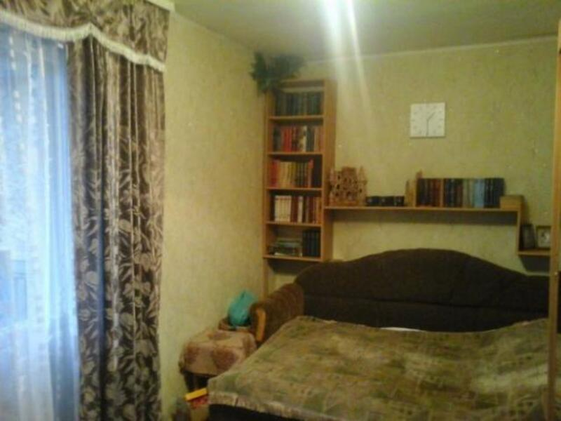2 комнатная квартира, Харьков, Горизонт, Грицевца бульвар (495250 5)