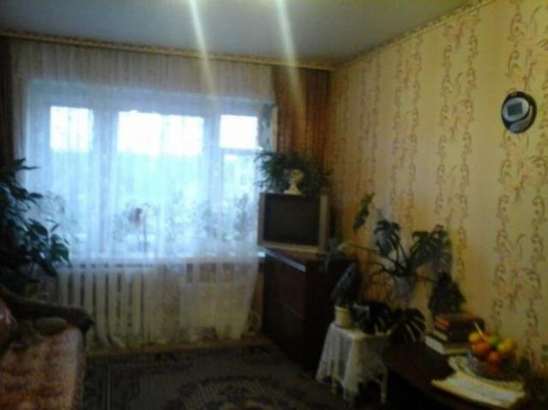 2 комнатная квартира, Харьков, Горизонт, Московский пр т (495250 6)