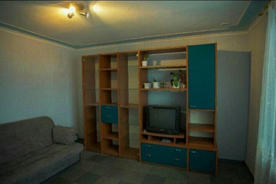3 комнатная квартира, Харьков, ШИШКОВКА, Старошишковская (495256 1)