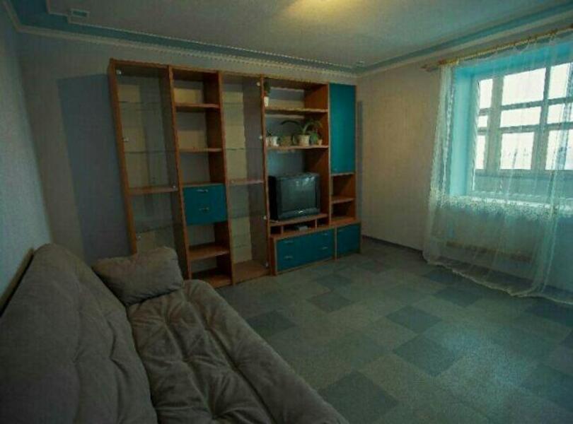 3 комнатная квартира, Харьков, ШИШКОВКА, Старошишковская (495256 2)