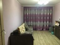 4 комнатная квартира, Харьков, Восточный, Луи Пастера (495260 7)