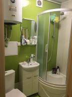 4 комнатная квартира, Харьков, Восточный, Луи Пастера (495260 8)