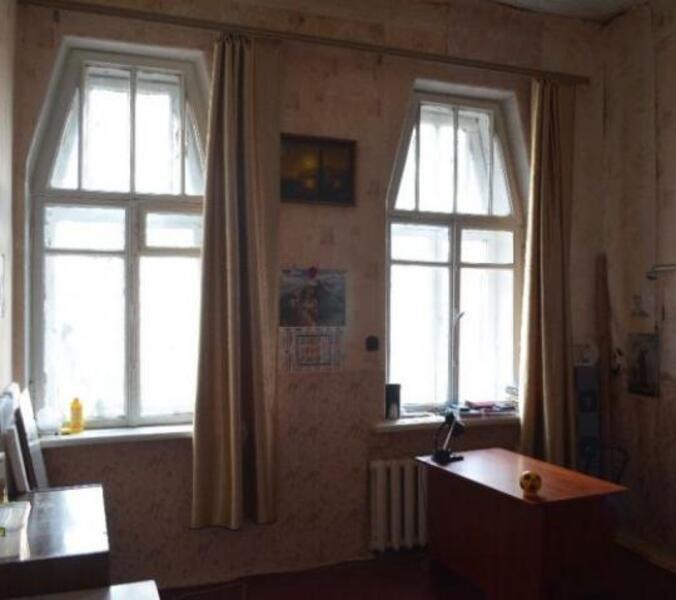 1 комнатная гостинка, Харьков, Журавлевка, Тахиаташская (495325 5)