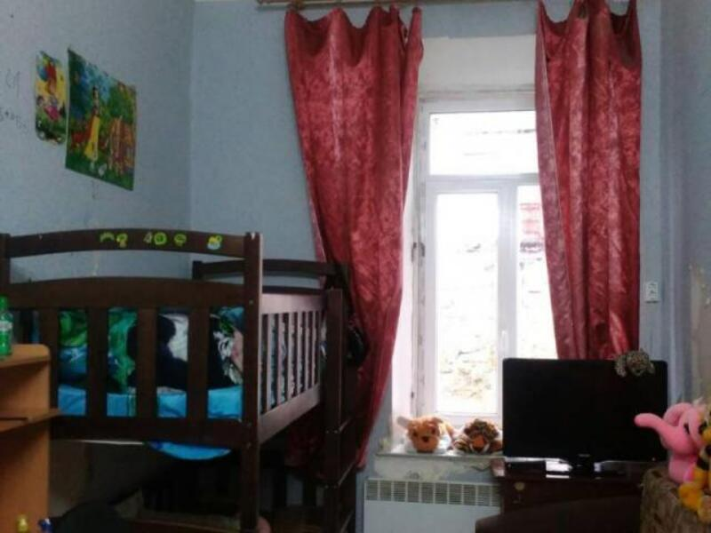 2 комнатная гостинка, Харьков, МОСКАЛЁВКА, Грековская (495328 2)