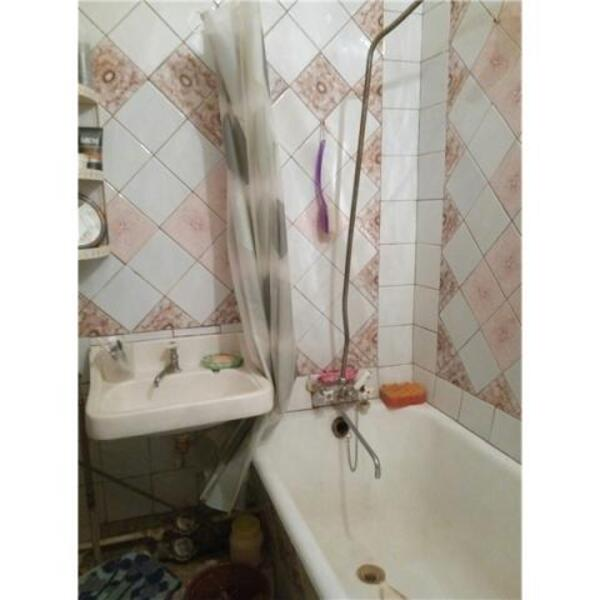 2 комнатная квартира, Харьков, Горизонт, Грицевца бульвар (495332 3)
