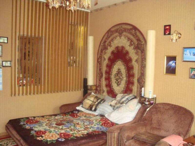 2 комнатная квартира, Подворки, Харьковская область (495341 1)