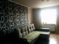 2 комнатная квартира, Харьков, Залютино, Счастливая (Красноармейская, Червоноармійська, Пролетанская) (495365 1)
