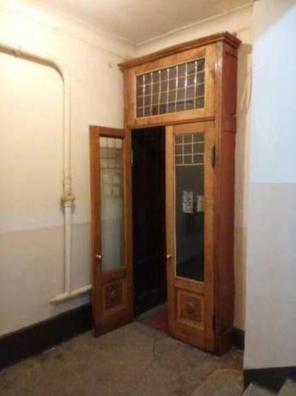 3 комнатная квартира, Харьков, Жуковского поселок, Астрономическая (495385 4)
