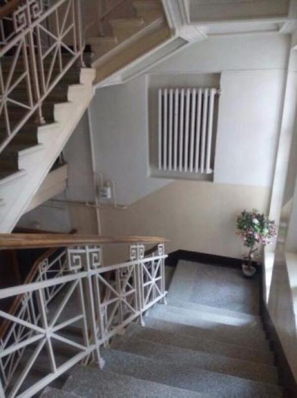 1 комнатная квартира, Харьков, Салтовка, Героев Труда (495385 5)