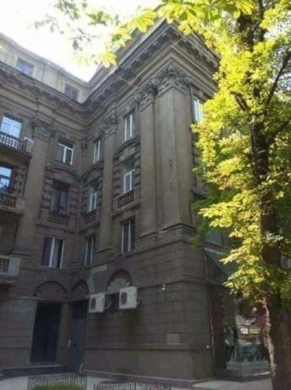 1 комнатная квартира, Харьков, Салтовка, Героев Труда (495385 6)