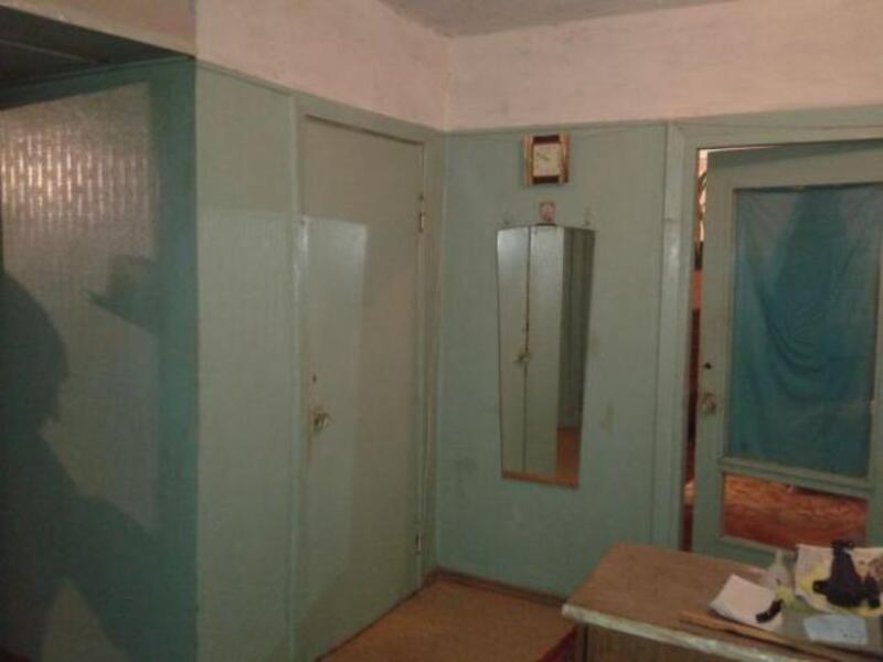 3 комнатная квартира, Харьков, Холодная Гора, Полтавский Шлях (495389 8)