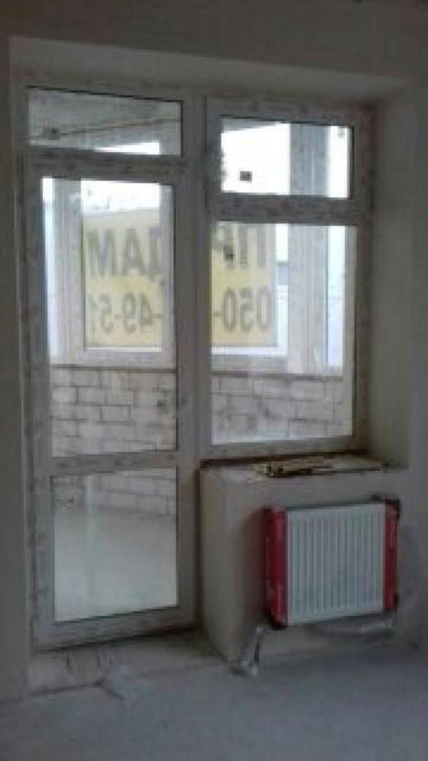 1 комнатная квартира, Харьков, Павлово Поле, Науки проспект (Ленина проспект) (495399 1)