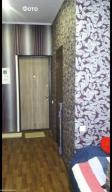 1 комнатная квартира, Харьков, Павлово Поле, Отакара Яроша (495444 1)