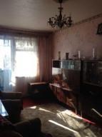 1 комнатная квартира, Харьков, Салтовка, Юбилейный пр. (50 лет ВЛКСМ пр.) (495468 8)