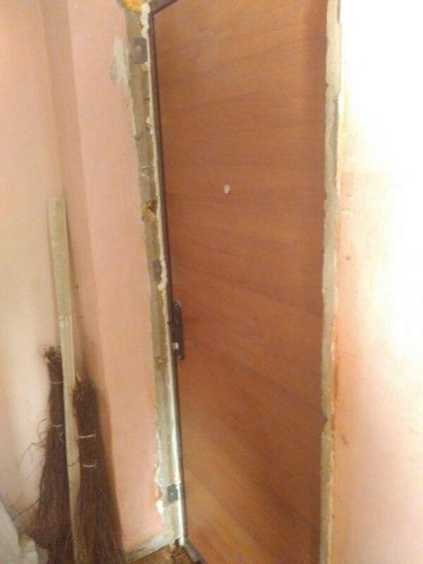 2 комнатная квартира, Харьков, Новые Дома, Ньютона (495476 5)