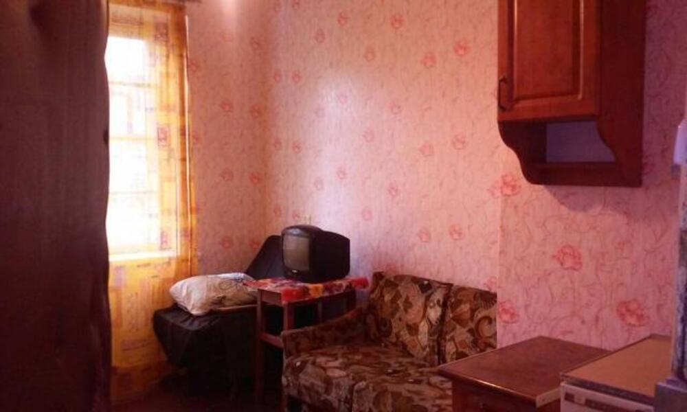 1 комнатная гостинка, Харьков, ХТЗ, Ростовская (495498 3)