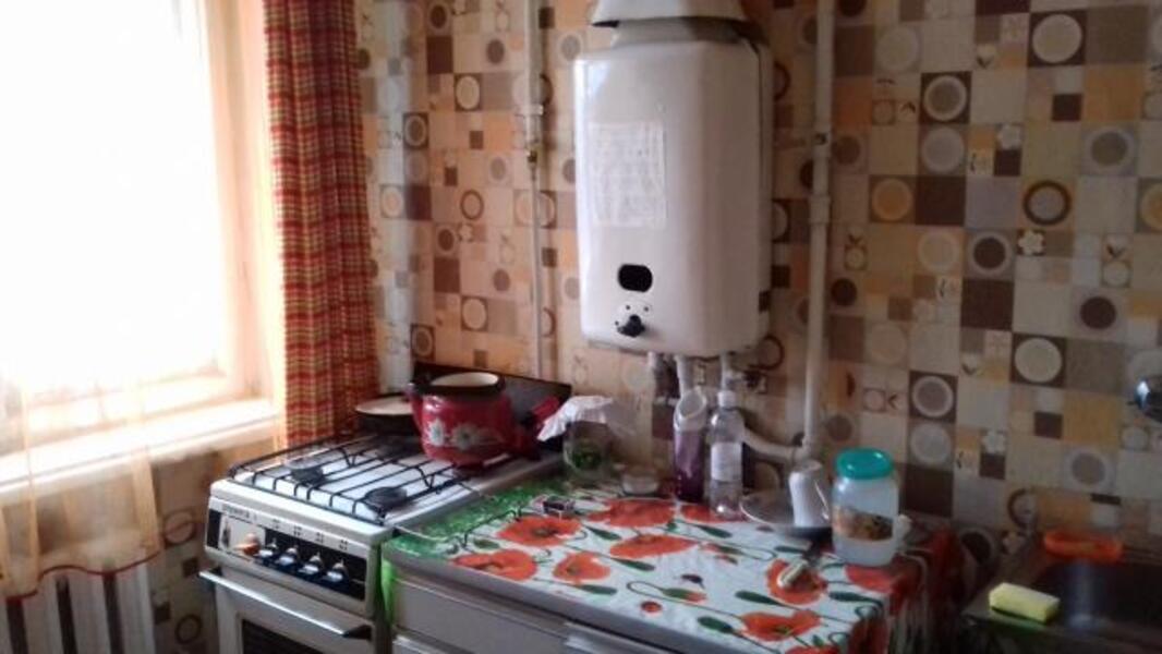 2 комнатная квартира, Харьков, Холодная Гора, Переяславская (495572 3)