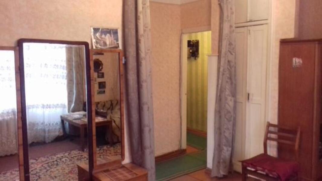 2 комнатная квартира, Харьков, Холодная Гора, Переяславская (495572 4)