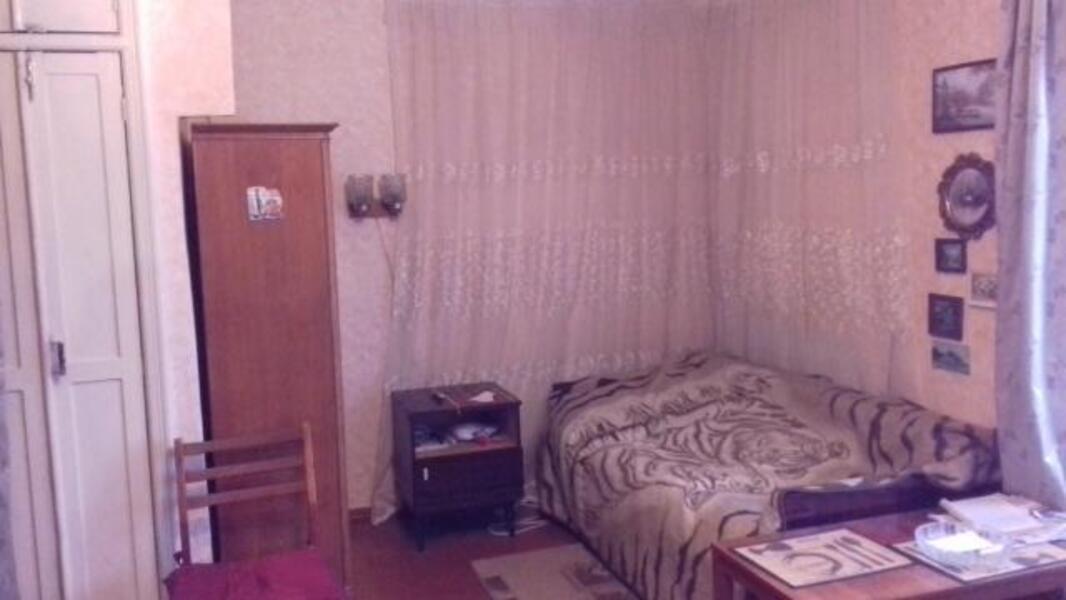 2 комнатная квартира, Харьков, Холодная Гора, Переяславская (495572 5)