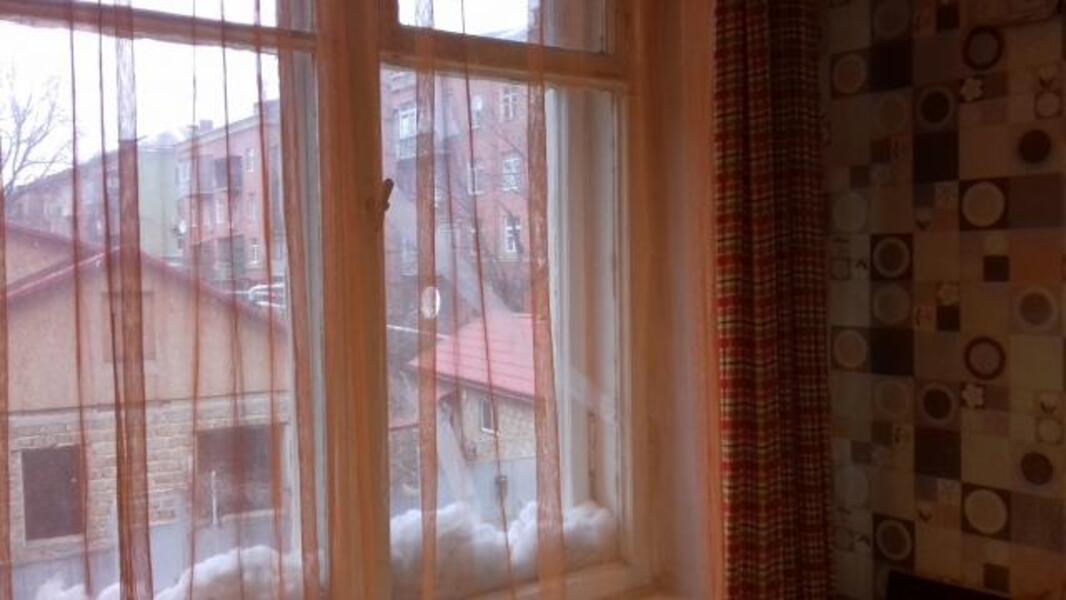 2 комнатная квартира, Харьков, Холодная Гора, Переяславская (495572 6)