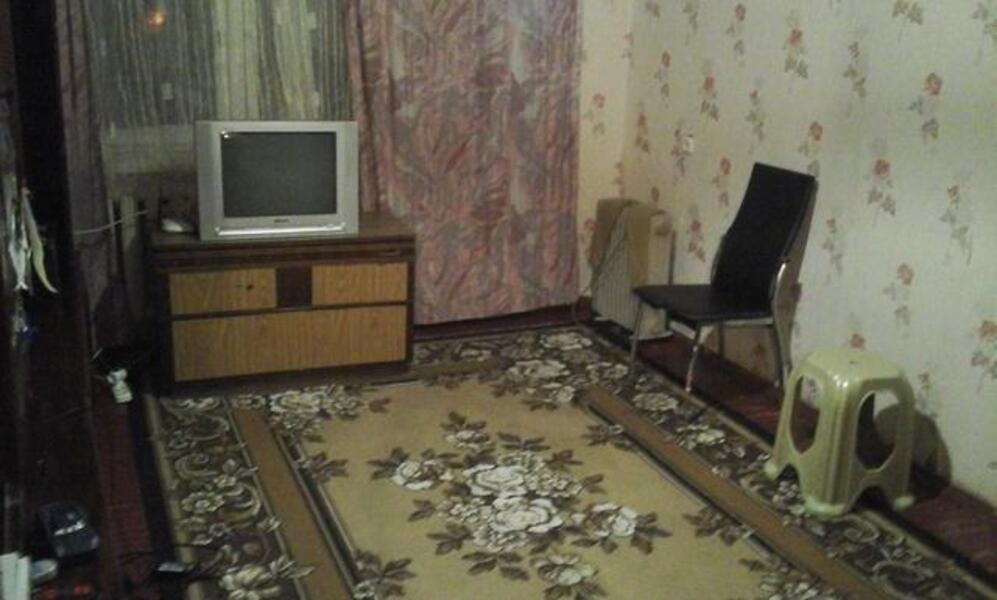 3 комнатная квартира, Харьков, Салтовка, Героев Труда (495635 1)