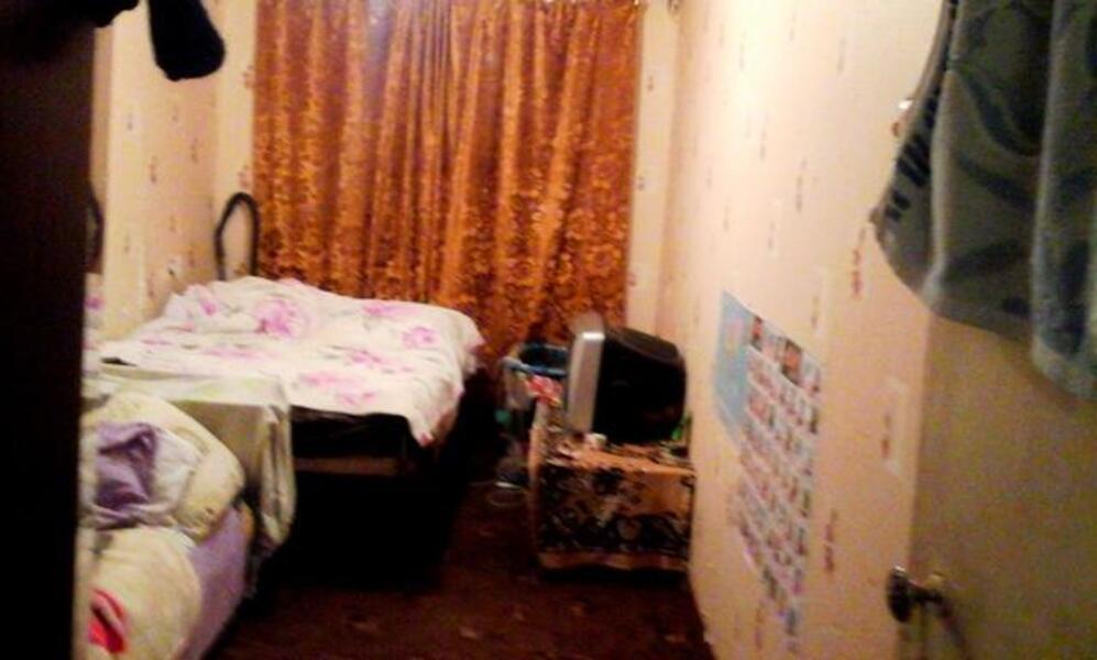 3 комнатная квартира, Харьков, Салтовка, Героев Труда (495635 2)