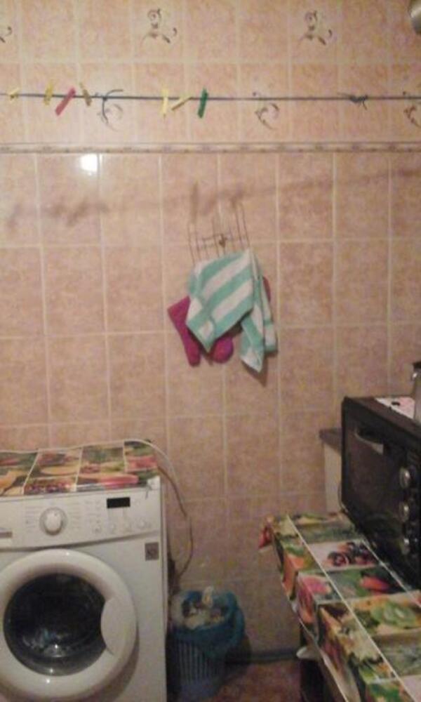 3 комнатная квартира, Харьков, Салтовка, Героев Труда (495635 5)
