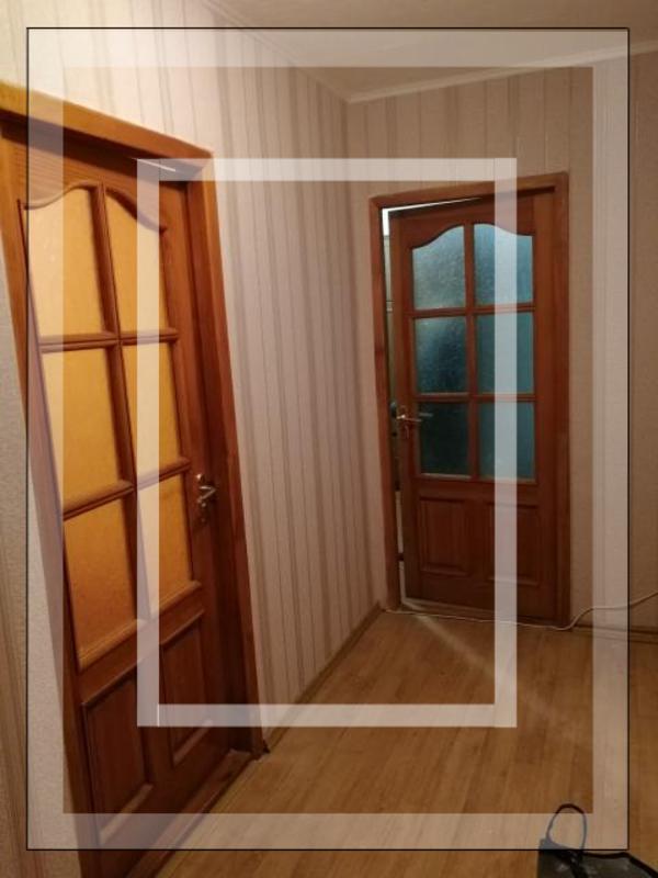 1 комнатная квартира, Харьков, ХТЗ, Индустриальный просп. (Фрунзе проспект) (495644 8)