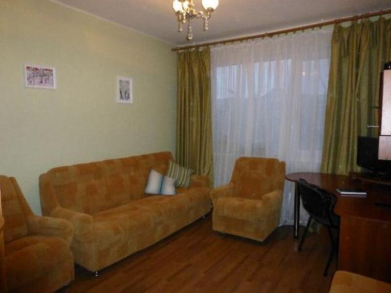 1 комнатная квартира, Харьков, Холодная Гора, Ильинская (495665 1)