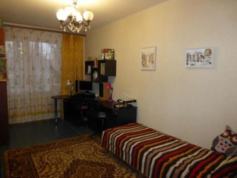 1 комнатная квартира, Харьков, Холодная Гора, Ильинская (495665 2)