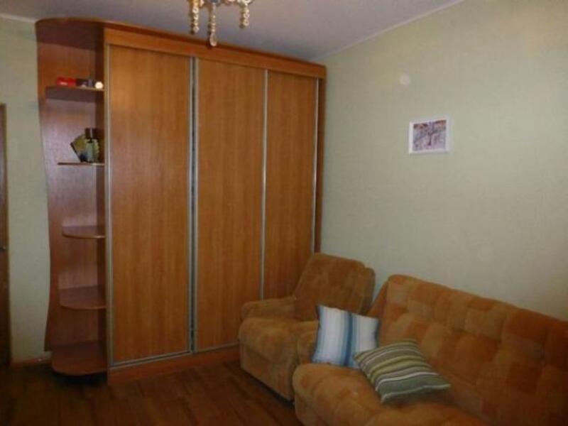 1 комнатная квартира, Харьков, Холодная Гора, Ильинская (495665 3)