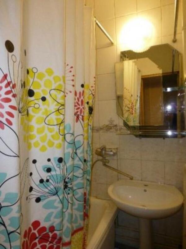 1 комнатная квартира, Харьков, Холодная Гора, Ильинская (495665 5)