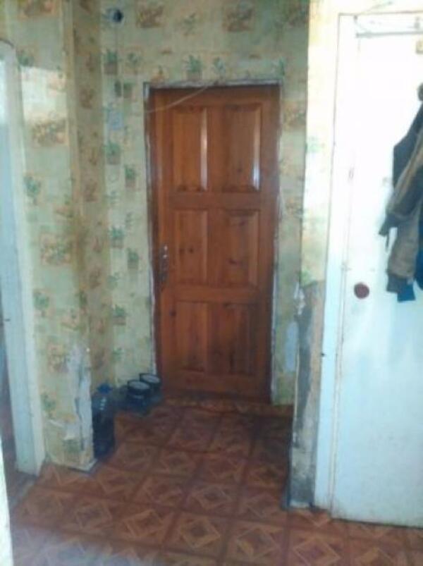 1 комнатная квартира, Мерефа, Пчелостанция, Харьковская область (495687 3)