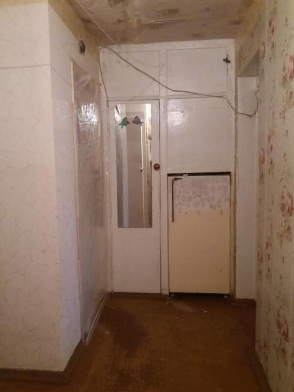 2 комнатная квартира, Буды, Харьковская область (495706 7)