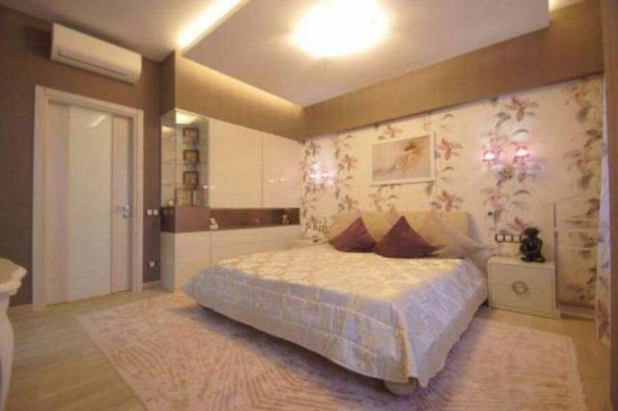 3 комнатная квартира, Харьков, НАГОРНЫЙ, Чайковского (495728 1)