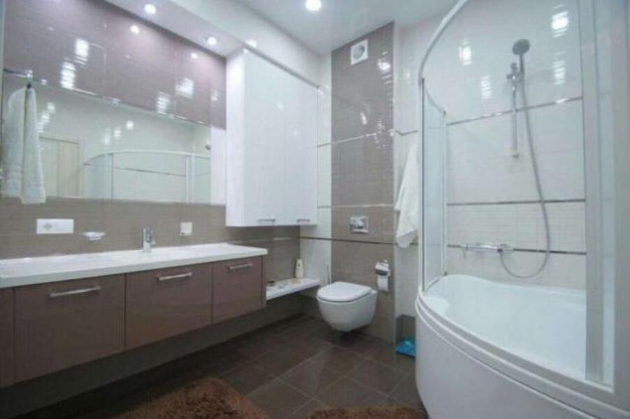 3 комнатная квартира, Харьков, НАГОРНЫЙ, Чайковского (495728 3)