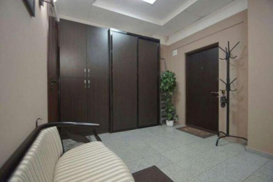 3 комнатная квартира, Харьков, НАГОРНЫЙ, Чайковского (495728 5)