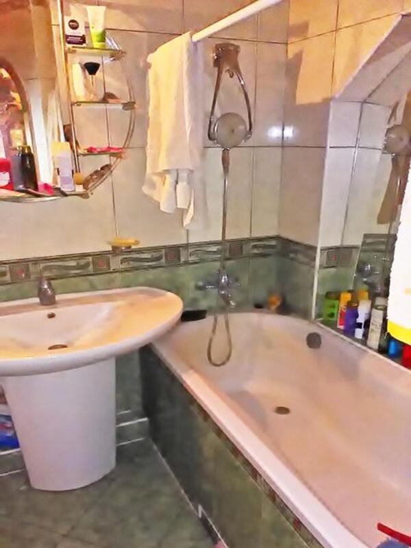 5 комнатная квартира, Харьков, Новые Дома, Танкопия (495732 5)